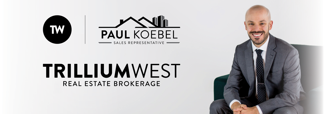 Paul Koebel